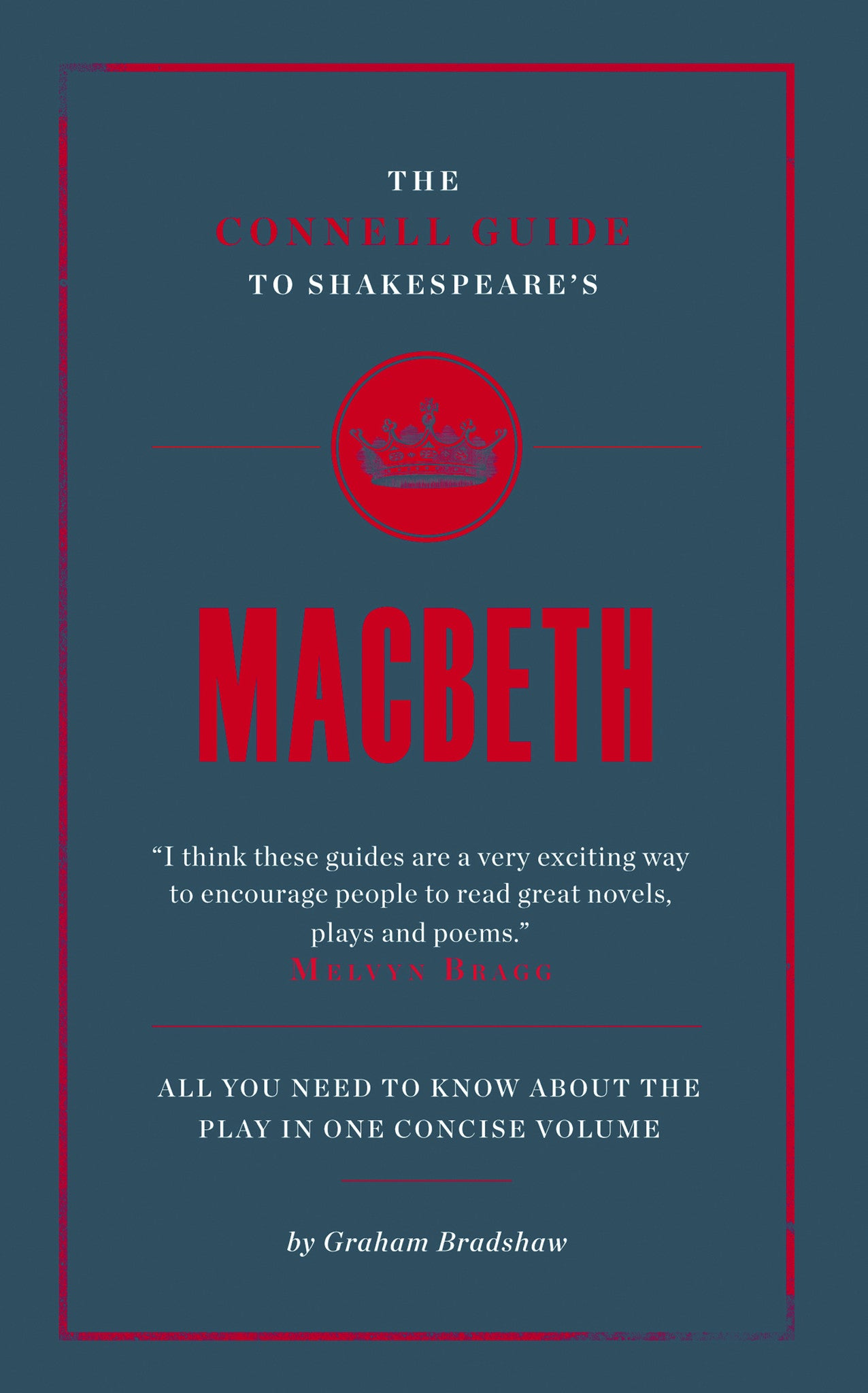 shakespeare s macbeth study guide connell guides shakespeare s macbeth study guide middot shakespeare s macbeth study guide