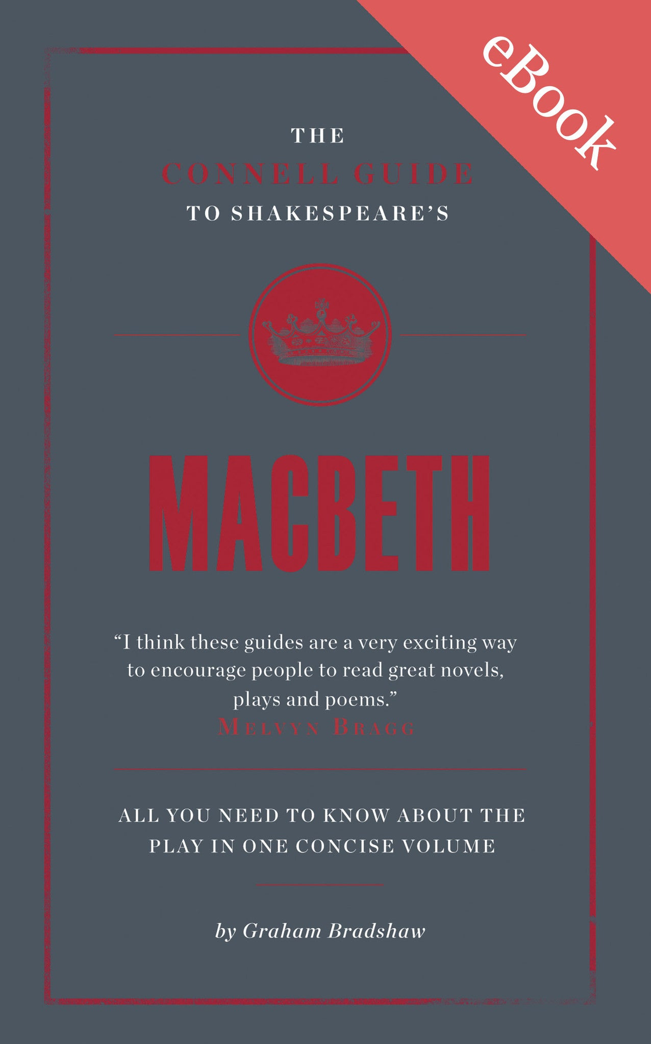 macbeth study guides Macbeth study guide macbeth is shakespeare's shortest tragedy, and very likely, the most reworked of all shakespeare's plays it is now assumed that some of the play was actually written by a contemporary of shakespeare, thomas middleton, and modern editors have found it necessary to rearranged lines they feel are otherwise disjointed and confusing.