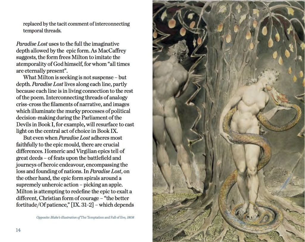 an analysis of literary characteristics of paradise lost by john milton Poetic styles as used in paradise lost essay various writings such as 'paradise lost' by john milton are some of the law | literary analysis | medicine.