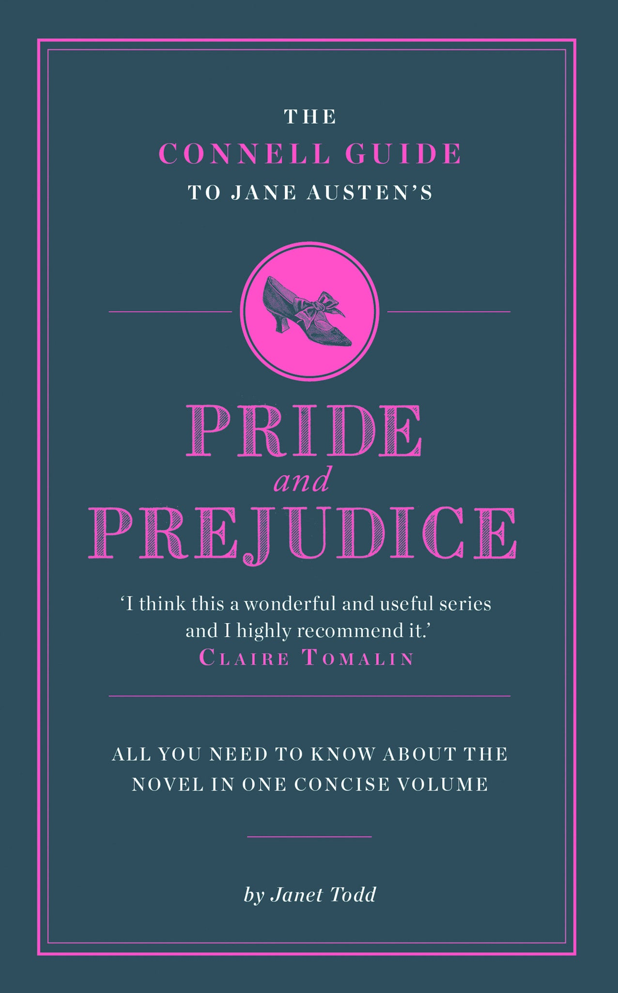 jane austen s pride and prejudice study guide connell guides jane austen s pride and prejudice study guide