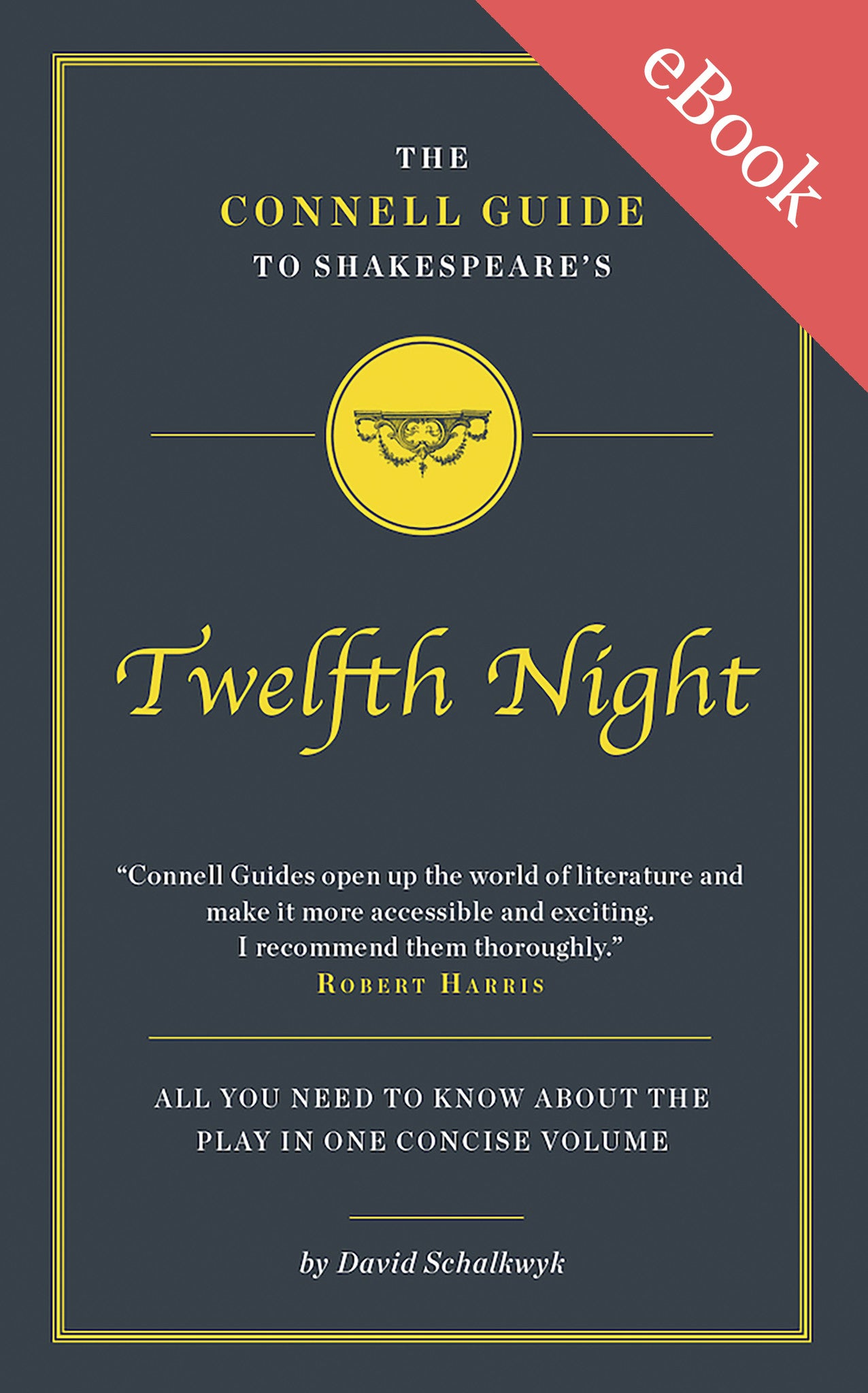ebooks and audiobooks screenshot Array - shakespeare u0027s twelfth night study  guide rh connellguides ...
