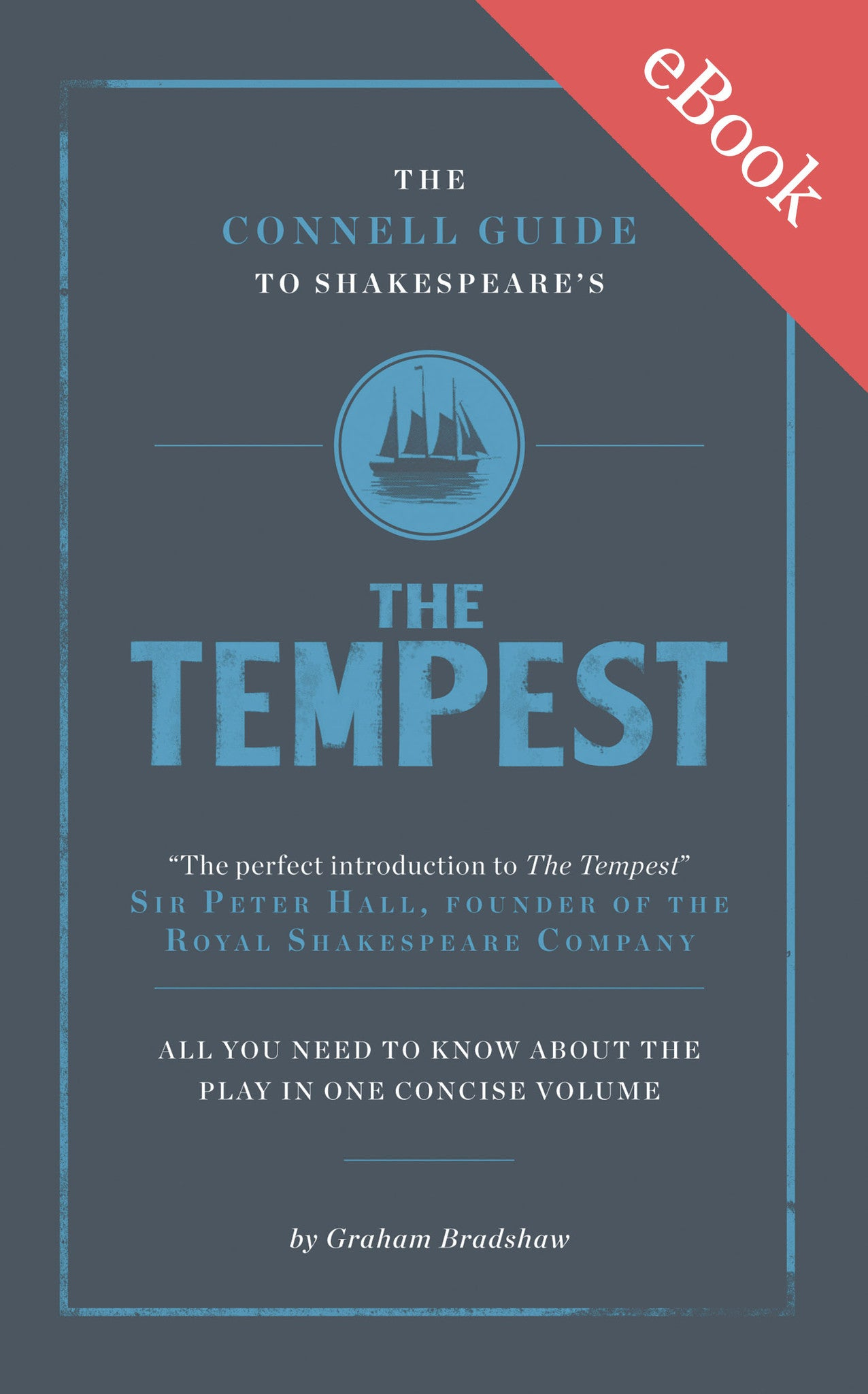 shakespeare s the tempest study guide connell guides shakespeare s the tempest study guide