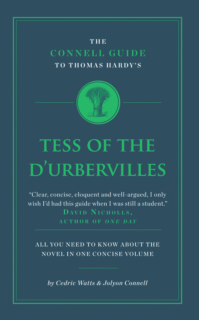 an analysis of tess of the durberville by thomas hardy 1 chapter i introduction thomas hardy's tess of the d'urbervilles (1891) contains complex and detailed interrogations of many victorian values and of the capitalist culture of his time this novel is a fierce condemnation of the social, ethical, moral, religious, and political values.
