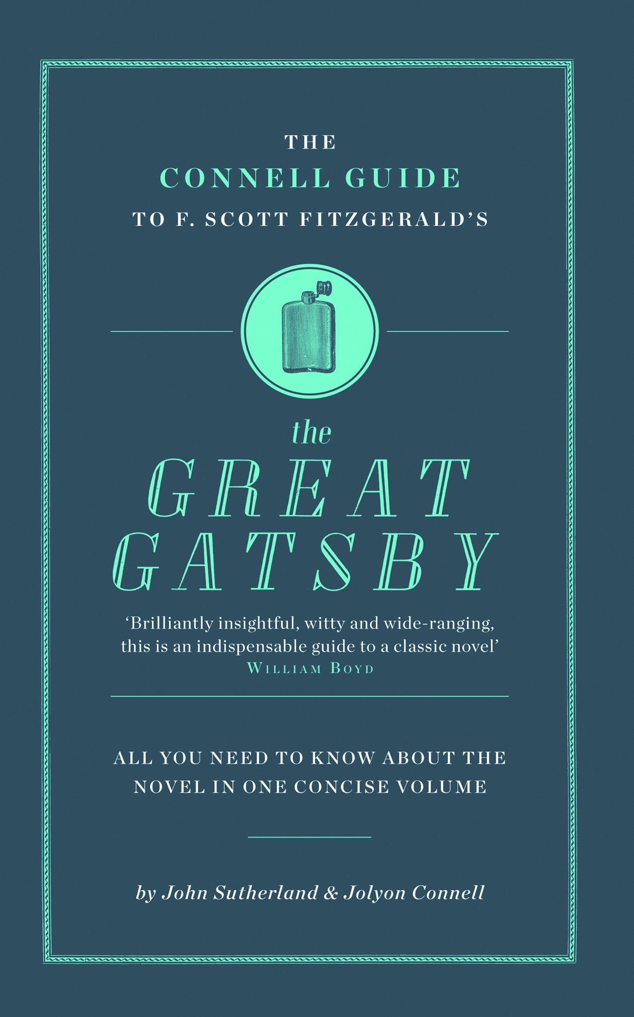 F. Scott Fitzgerald: Astrological Article and Chart
