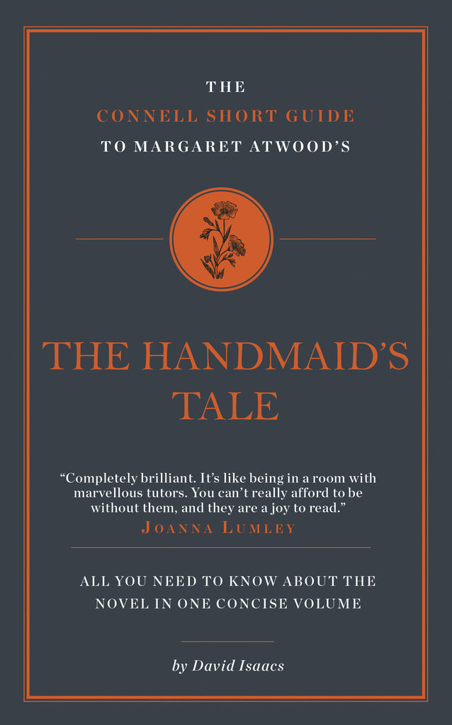 Margaret Atwood's The Handmaid's Tale RELEASE DATE 24 MARCH 2017