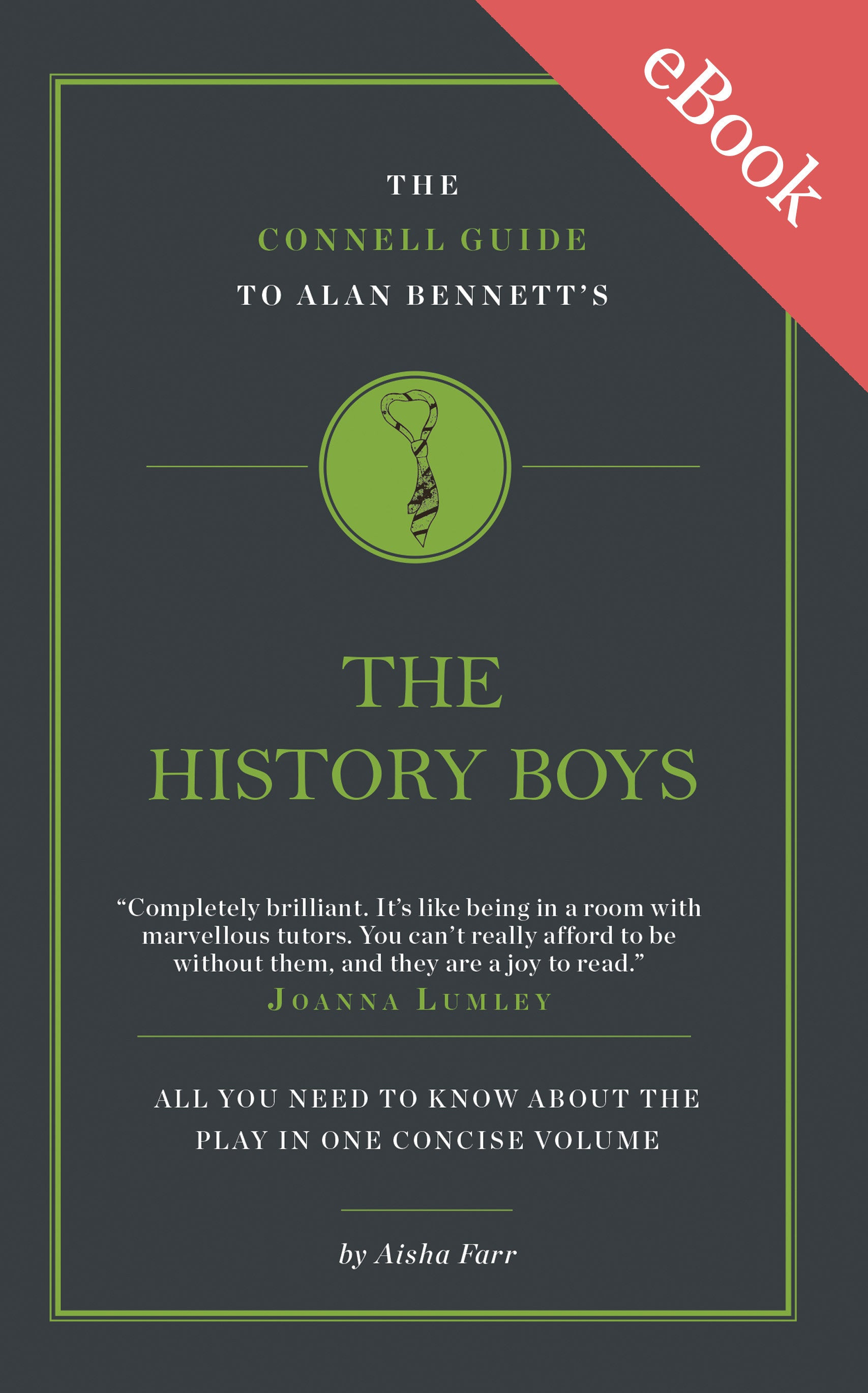 the history boys alan bennett That's why the film version of alan bennett's the history boys is special, though certainly not the only reason it's been thoughtfully brought to the screen with its national theatre cast intact .