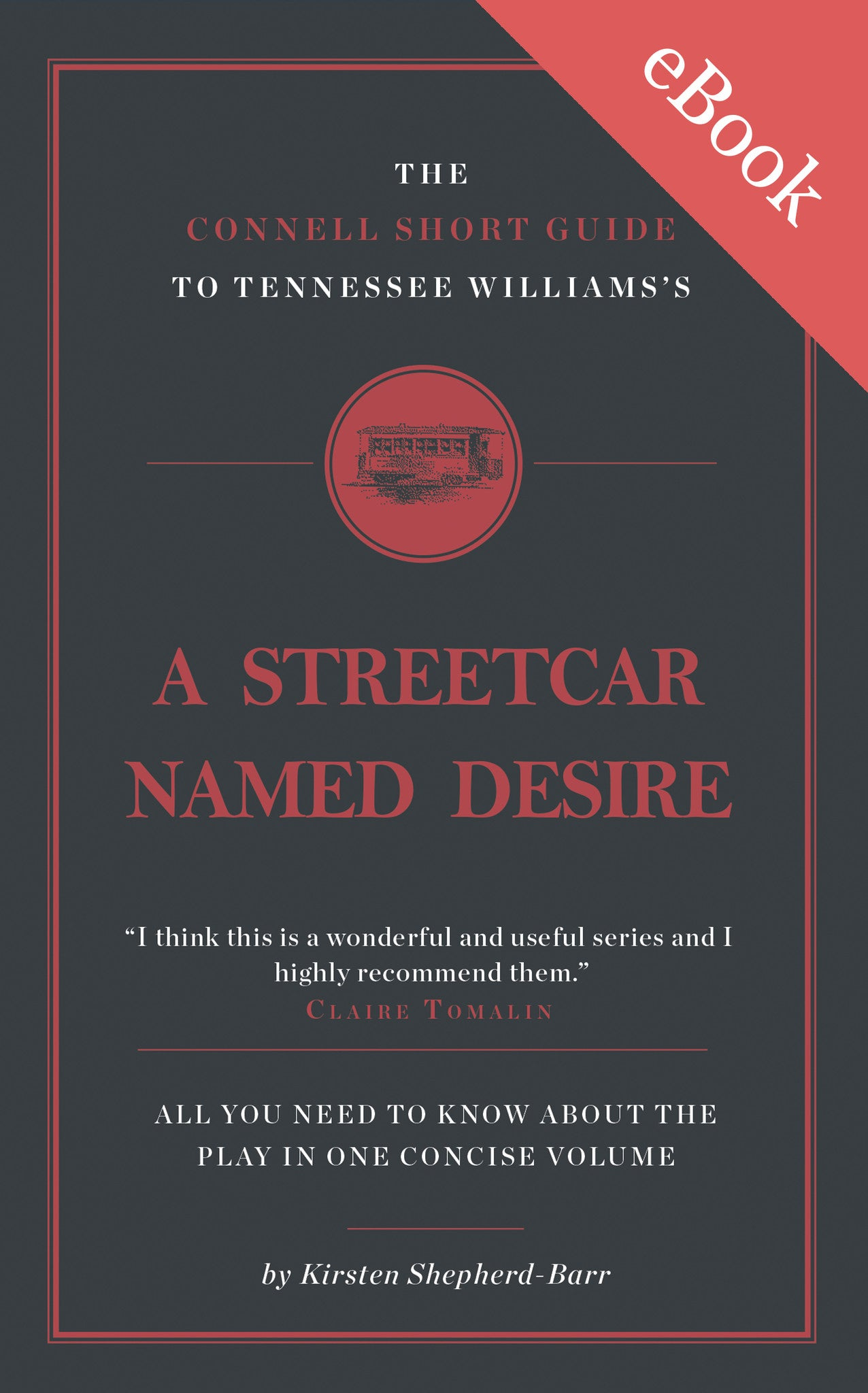 tennessee williams s a streetcar d desire short study guide