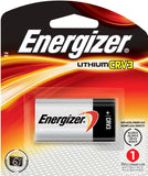 Energizer CRV3 Photo Lithium Battery