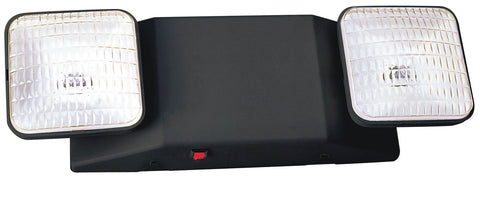 PCEM1RCB Emergency Light with Remote Capability