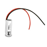 PowerCell PCNA-L, 1.2V Nickel Cadmium Battery Assembly