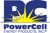www.powercell.com