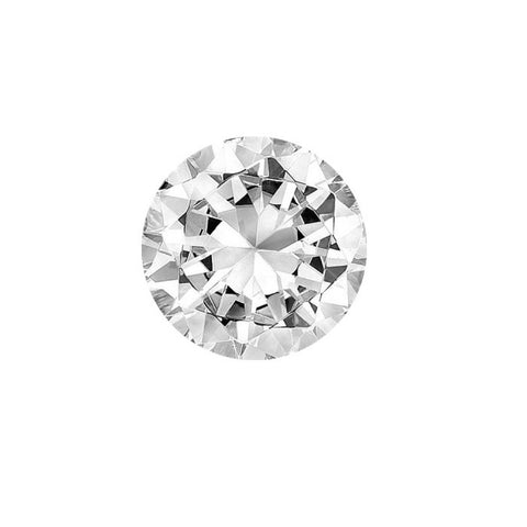 Dafina One Carat Diamond