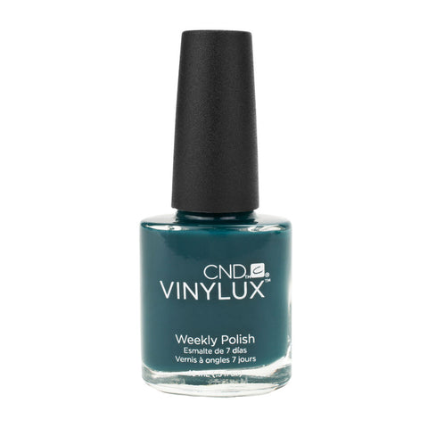 CND VINYLUX Weekly Nail Polish Couture Covet #200
