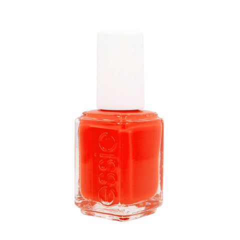 Essie Nail Polish Orange 346 - CAPRI