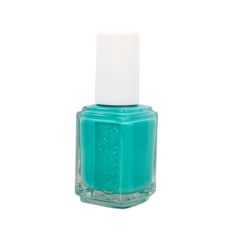 Essie IN THE CAB-ANA #0830 Resort 2013 Lacquer Nail Polish .5 oz