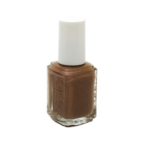 Essie Nail Polish Haute in the Heat 2014 FIERCE NO FEAR 0.46 Oz