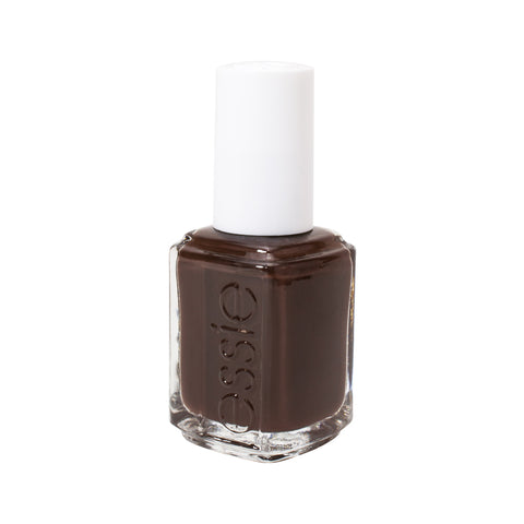 Essie Fall 2014 Lacquer Nail Polish Brown Partner In Crime