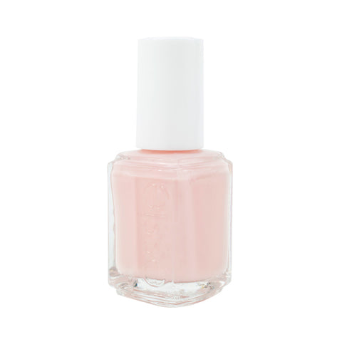Essie Nail Polish Lacquer Resort Time For Me Time 898 0.46 fl oz