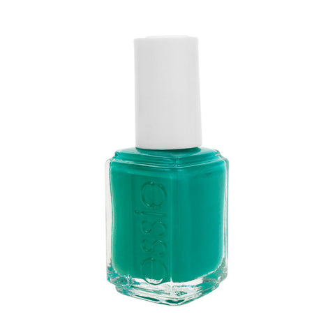 Essie Lacquer Polish Melody Maker 915 Neon Collection Bright Blue Green
