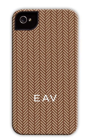 Men's Personalized Cell Phone Cases