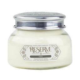 Reserve Candle
