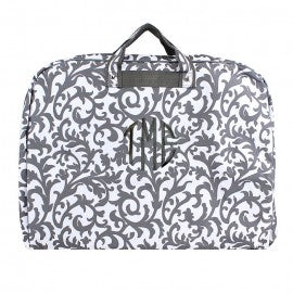 6946ad85390a Patterned Garment Bag