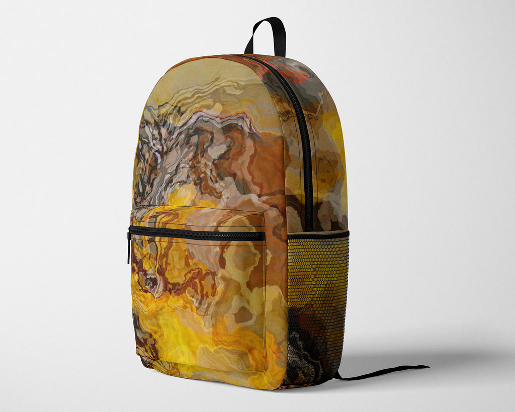 Backpack, Summer Oaks