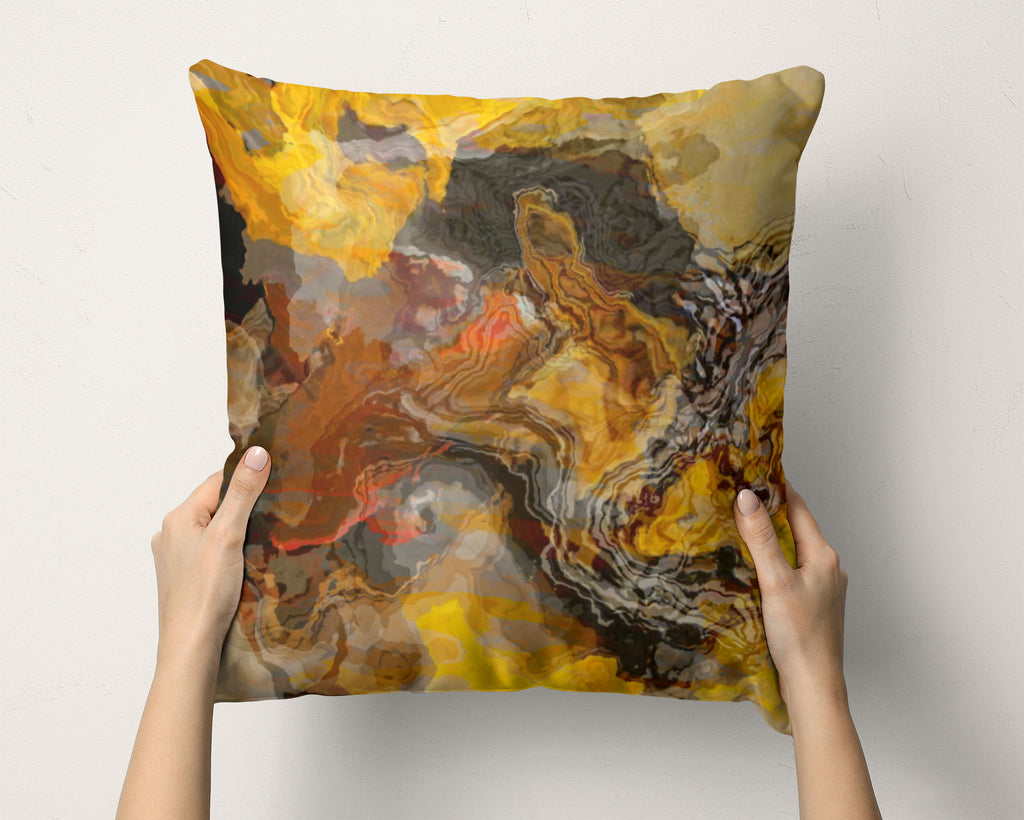Pillow Covers, Summer Oaks