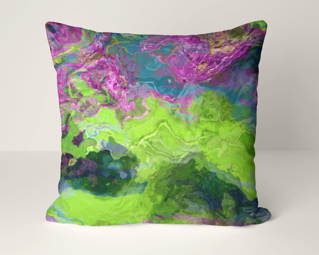 Pillow Covers, Archipelago