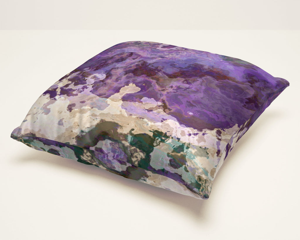 Pillow Covers, Plum Creek