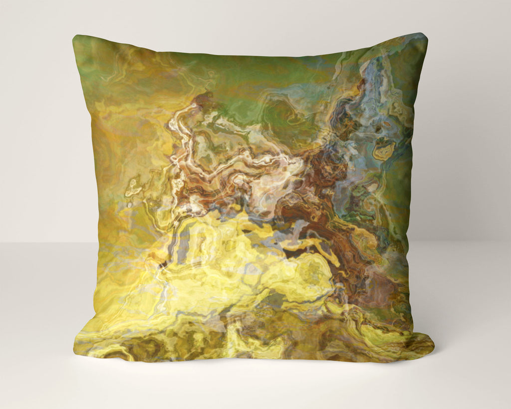 Pillow Covers, Rodeo