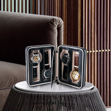 Watch Holder