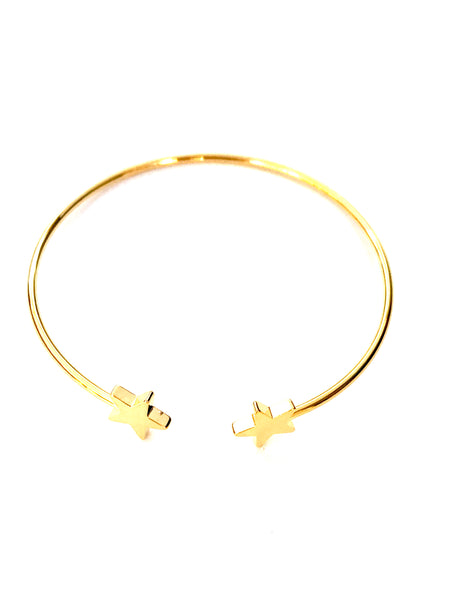 star bangle-cvbstar