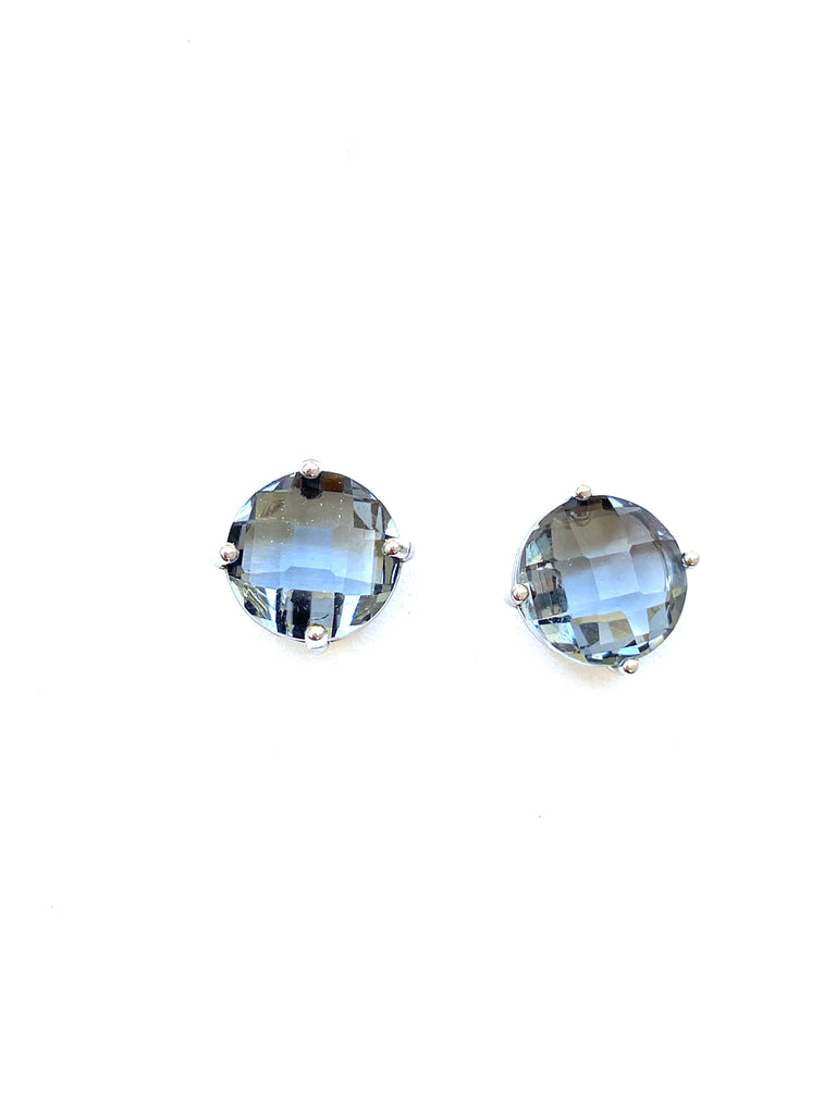 crystal studs-cvgss-NEW