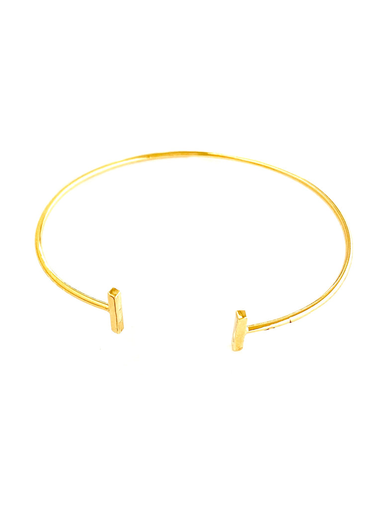 Bar bangle-cvbbar-NEW