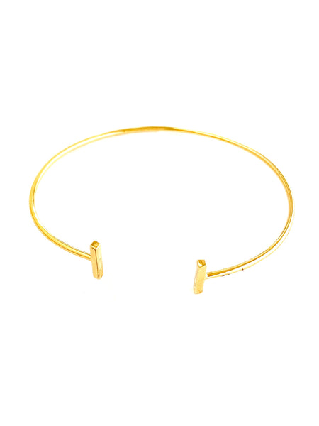 Bar bangle-cvbbar