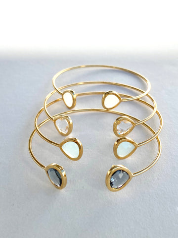 crystal cuff-cvb-NEW
