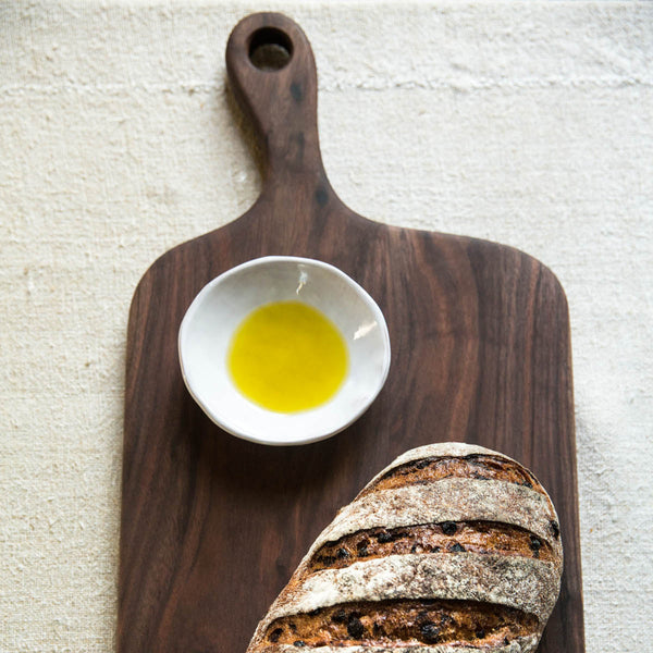 Wooden Serving Board