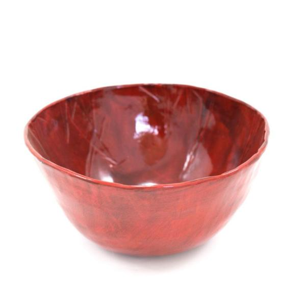 Biscuit Bowl