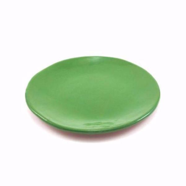 Seconds Dinner Plates