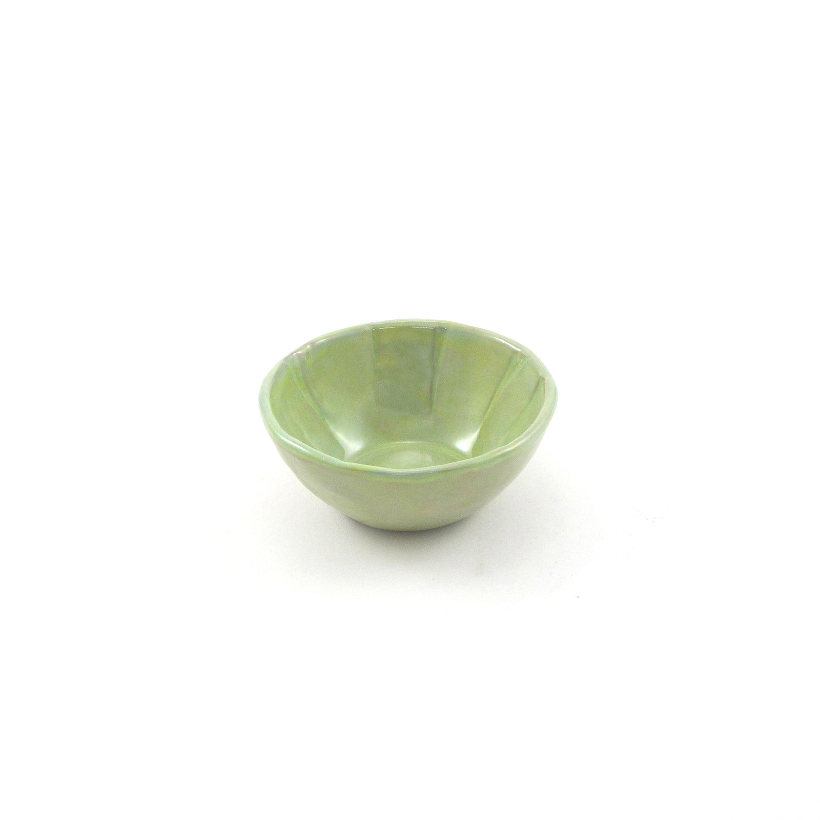 Seconds Dipping Bowls