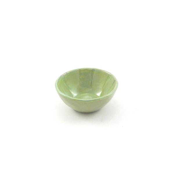 Dipping Bowl // First quality