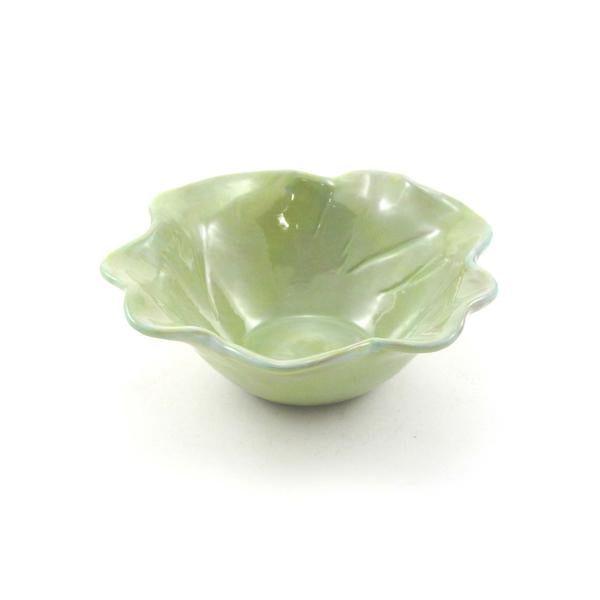 Floralform Rice Bowl