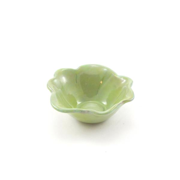 Floralform Dipping Bowl