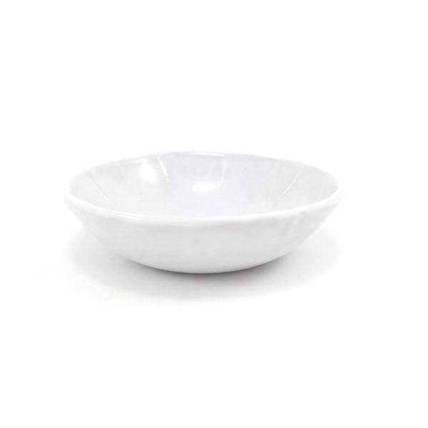 Cereal Bowl // First quality