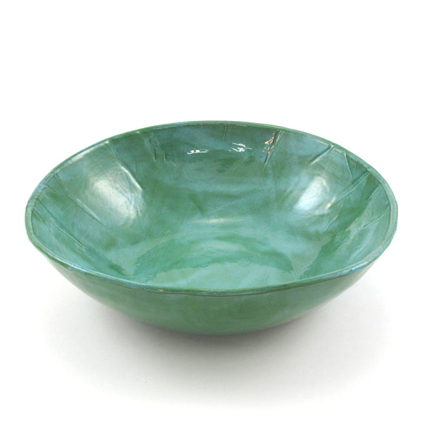 Large Everything Bowl
