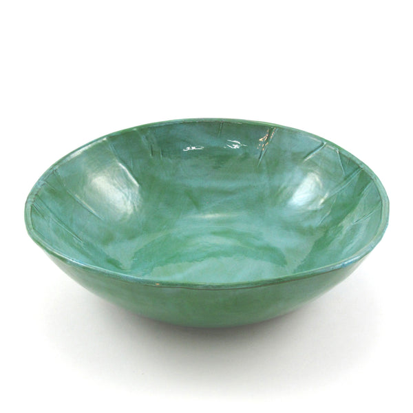 Large Everything Bowl // First quality