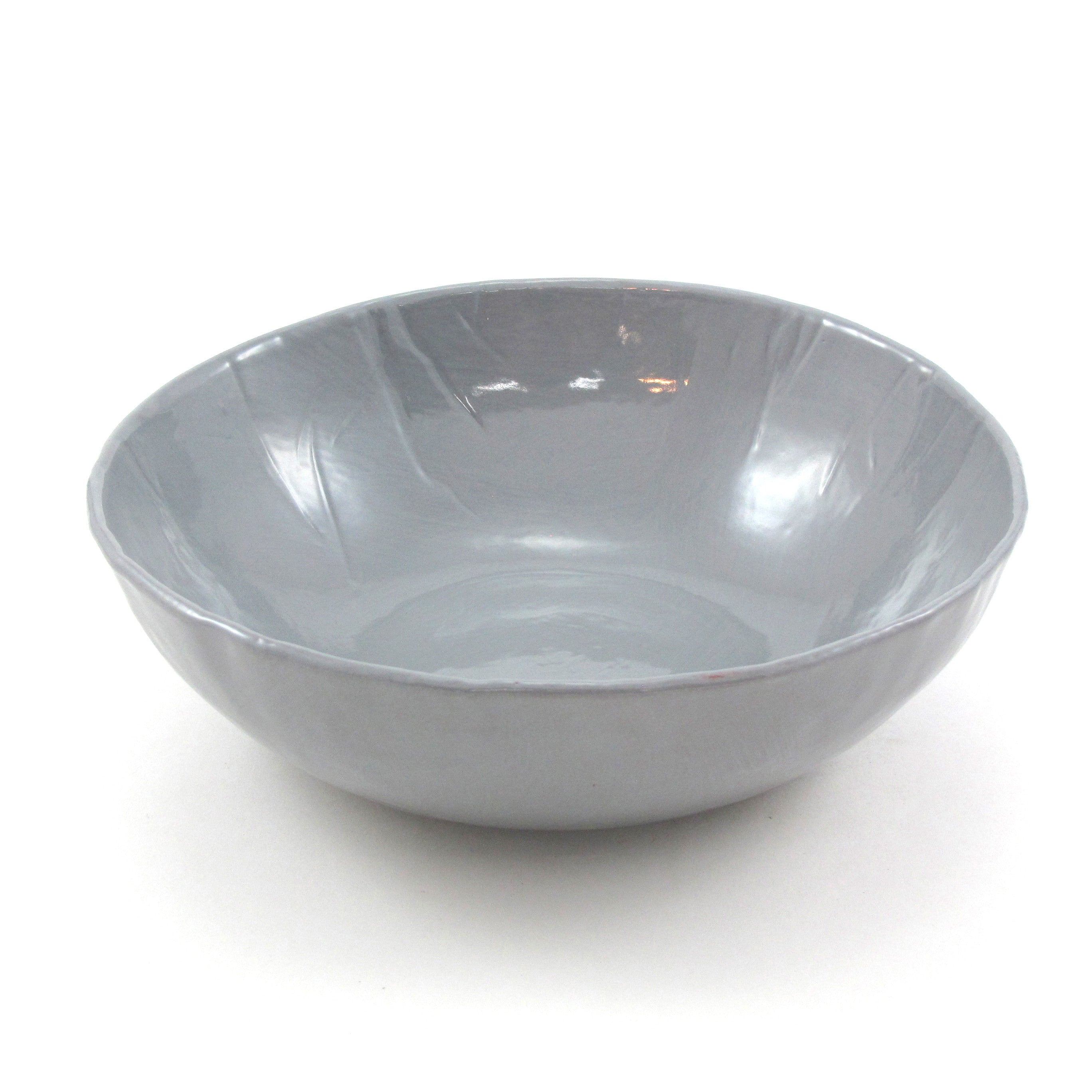 Large Everything Bowl 12""