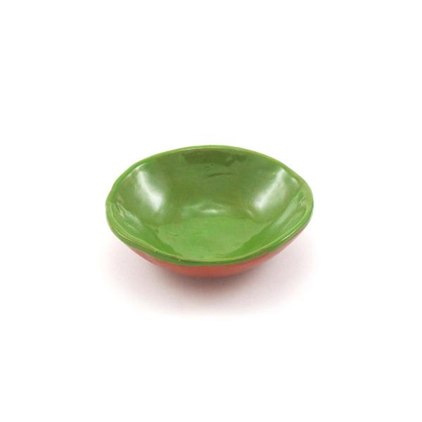 Nut Dish // First quality