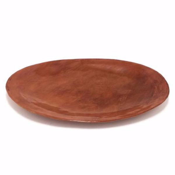 Seconds Oval Platters